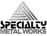 Specialty Metalworksogo.png