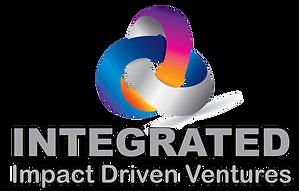 Impact Ventures logo 2.png