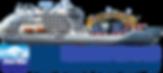 CBO Marine Group Logo w ship.png