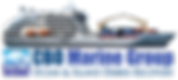 CBO Marine Group Logo w ship.png