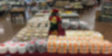 Walmart display 1.jpg