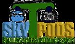 Skypod logo.png
