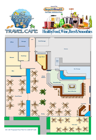 Tropical Cafe Layout.png
