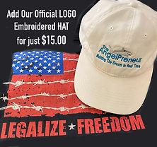 Series Hat.jpg