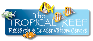 Tropical Reef Research logo.png