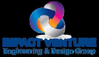 Impact Design Group logo.png