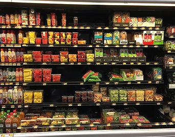 Walmart Display 4.jpg