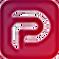 Parler Logo.png