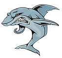 Mad Shark.png