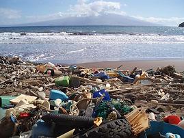 marine_debris_hawaii.jpg