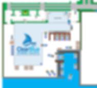 Port Boat Yard 2.jpg