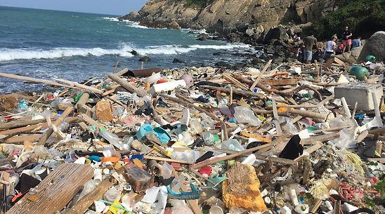 hong-kong-beach.jpg