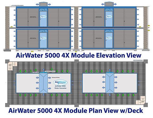 AW 5000 Plan.jpg