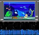 Aquarium Builders Logo.png