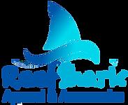 ReefShark Logo copy.png