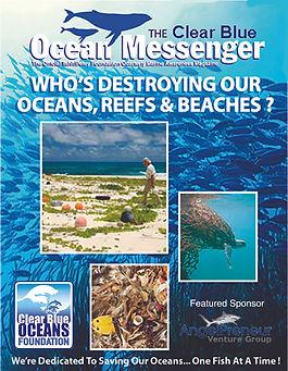 CBO Ocean_messenger_cover 2020.jpg