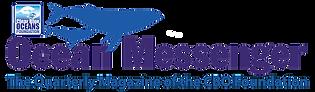 CBO Ocean Messenger Mag logo.png