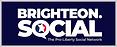 Brighteon Logo.png
