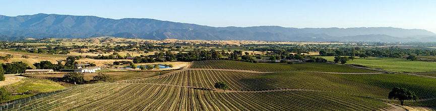 Santa Ynez Valley Image.jpg