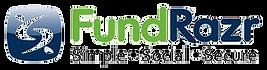FundRazr logo.png