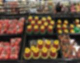 Walmart Display 3.jpg