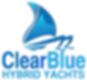 CB Yachts logo.png