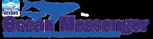 CBO Ocean Messenger logo.png