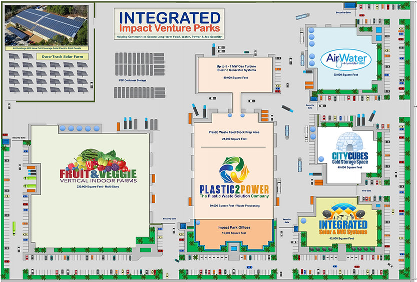 Integrated Venture Park LV.jpg