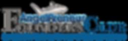 AP Founders Club Logo copy.png