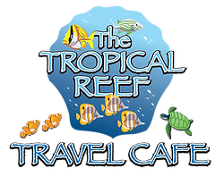 TR Travel CAFE.png