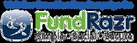 CBO FundRazr Logo.png