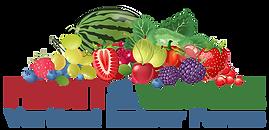 Fruit n Veggie logo.png