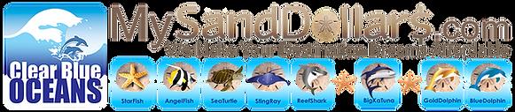 MSD$ Logo.png