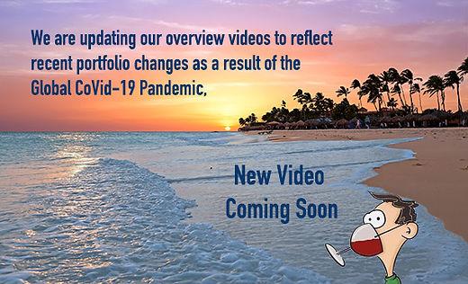 Video Placeholder.jpg