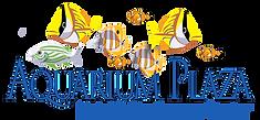 AQ Hotel Logo.png