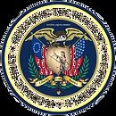defending the repub logo.png