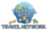 TR Travel NETWORK Logo.png