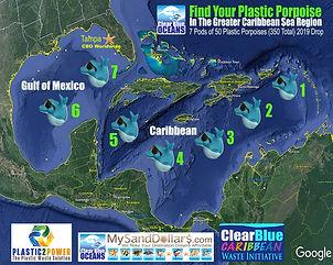 2019 Caribbean Porpoise Drop.jpg