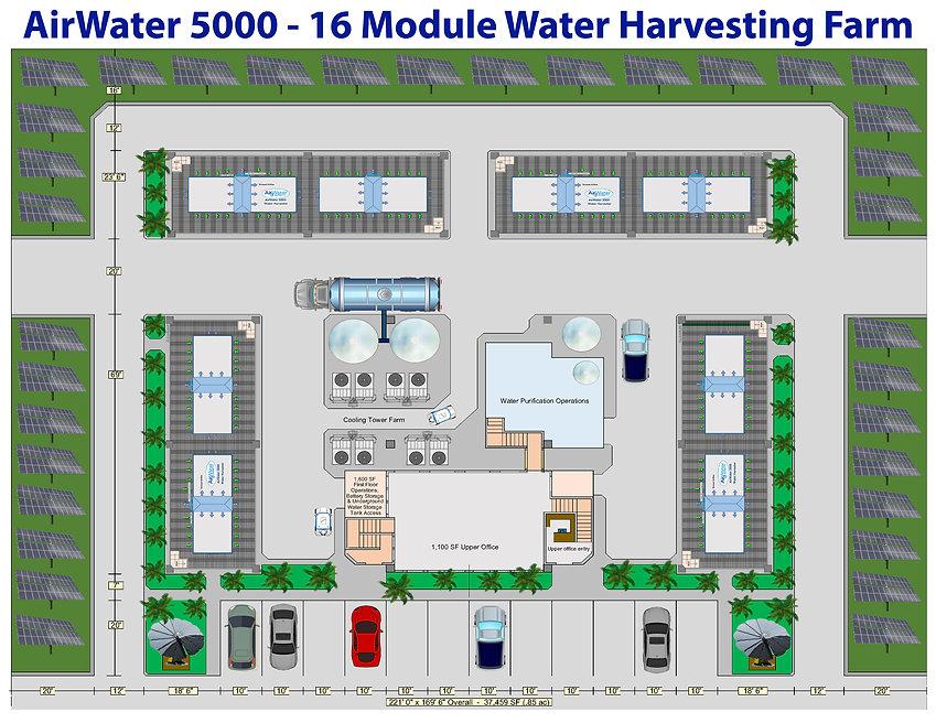 AW 16 module site plan.jpg