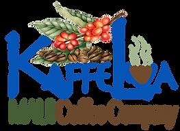 KaffeLua logo.png