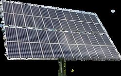 DuraTrak Solar Panel  A.png