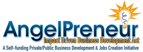 Angelpreneur Biz Park logo.png