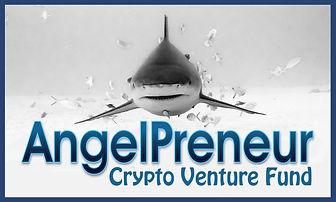 Venture Fund Logo-2.jpg