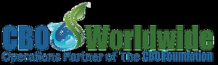CBO Worldwide Logo 21.png