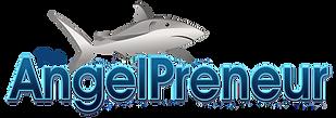 AP Series Logo1.png