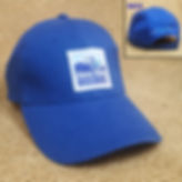 cbo-hat-with-back-view.jpg
