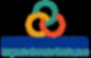 IIDV Logo.png