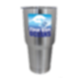 CBO-Logo-Stainless-Tumbler.png