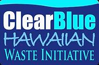 Clear-Blue-Hawaiian-Logo.png