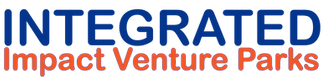IMPACT Parks Logo.png